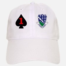 Army-506th-Infantry-1st-Bn-Currahee-Mug Baseball Baseball Cap