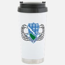 Army-506th-Infantry-Regiment-Ai Travel Mug