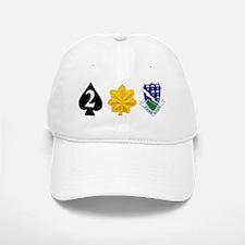 Army-506th-Infantry-BN2-MAJ-Mug Baseball Baseball Cap