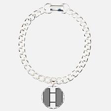 Capt-Subdued Bracelet