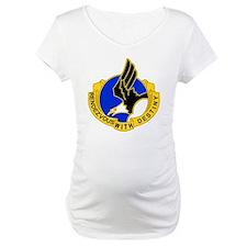 Army-101st-Airborne-Div-DUI-Bonn Shirt