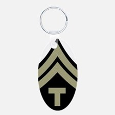 Army-WWII-T5-Four-Inches Keychains