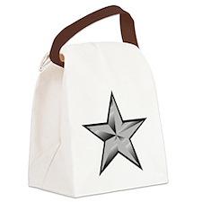 BG-Bonnie Canvas Lunch Bag