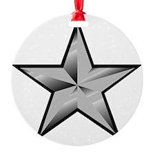 BG-Bonnie Ornament