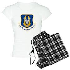 USAFR-Shield Pajamas