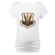 USAF-ACC-Shield-Desert Shirt