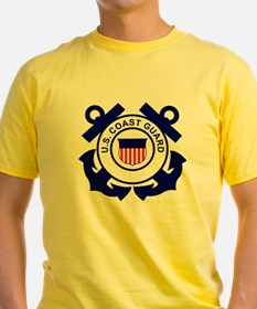USCG-Logo-Without-Date T