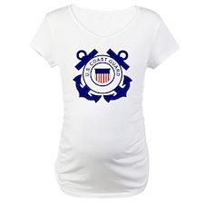 USCG-Logo-Without-Date Shirt