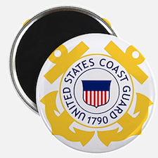 USCG-Emblem Magnet