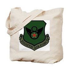 Delete-From-Here Tote Bag
