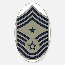 USAF-CMC-ABU Decal