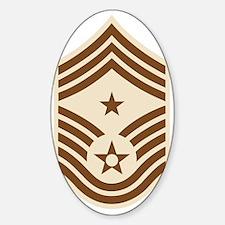 USAF-CMC-Desert Decal