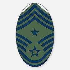 USAF-CMC-Woodland Decal