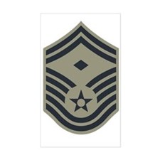 USAF-First-SMSgt-ABU Decal