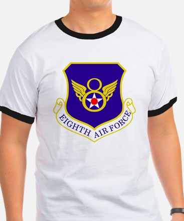 USAF-8th-AF-Shield-Bonnie T