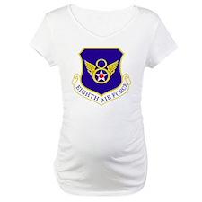 USAF-8th-AF-Shield-Bonnie Shirt