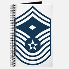 USAF-First-CMSgt-Old-Blue-PNG Journal