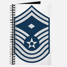 USAF-First-CMSgt-Old-For-Khaki Journal
