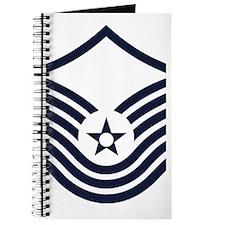 USAF-SMSgt-Old-Inverse Journal