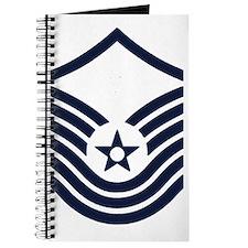 USAF-SMSgt-Old-Inverse-PNG Journal