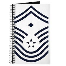 USAF-First-CMSgt-Old-Inverse-PNG Journal