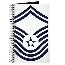 USAF-CMSgt-Old-Inverse Journal
