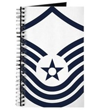 USAF-SMSgt-Old-Inverse-4-Inches Journal