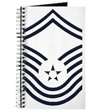 USAF-CMSgt-Old-Inverse-PNG Journal