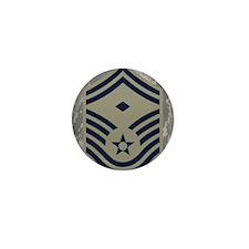 USAF-First-SMSgt-Mousepad-ABU Mini Button
