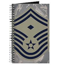 USAF-First-SMSgt-Mousepad-ABU Journal