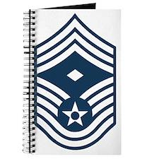 USAF-First-CMSgt-Blue-PNG Journal