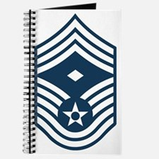 USAF-First-CMSgt-Blue-PNG Journal