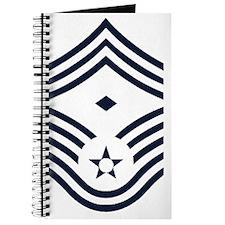 USAF-First-CMSgt-Inverse-PNG Journal