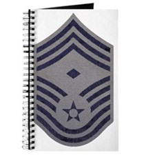 USAF-First-CMSgt-ABU-Fabric-PNG Journal