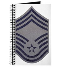 USAF-CMSgt-ABU-Fabric-PNG Journal