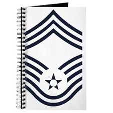 USAF-CMSgt-Inverse-PNG Journal