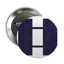 """USAF-Capt-Midnight-Blue 2.25"""" Button"""