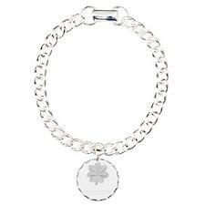 USAF-LtCol-Epaulette Bracelet
