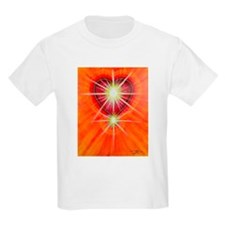 Love is Light T-Shirt