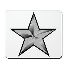 USAF-BG Mousepad