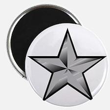 USAF-BG Magnet