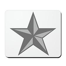 USAF-BG-Silver-PNG Mousepad