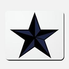 USAF-BG-Subdued-Blue Mousepad