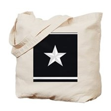 USAF-BG-Mousepad Tote Bag