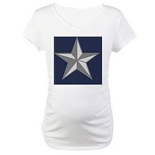 USAF-BG-Tile Shirt