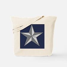 USAF-BG-Tile Tote Bag