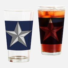 USAF-BG-Tile Drinking Glass