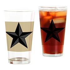 USAF-BG-Magnet-DCU Drinking Glass