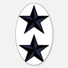 USAF-MG-Subdued-Blue-2 Decal