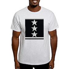 USAF-LTG-Mousepad T-Shirt